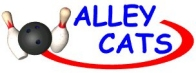Alley Cats - Main Page
